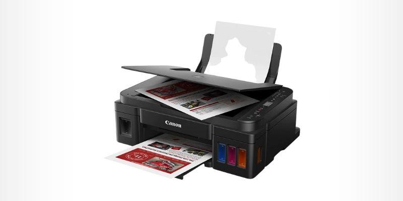 ✔️ Melhor impressora para professores