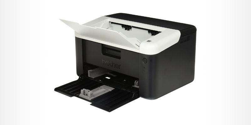 ✔️ Melhor impressora a laser