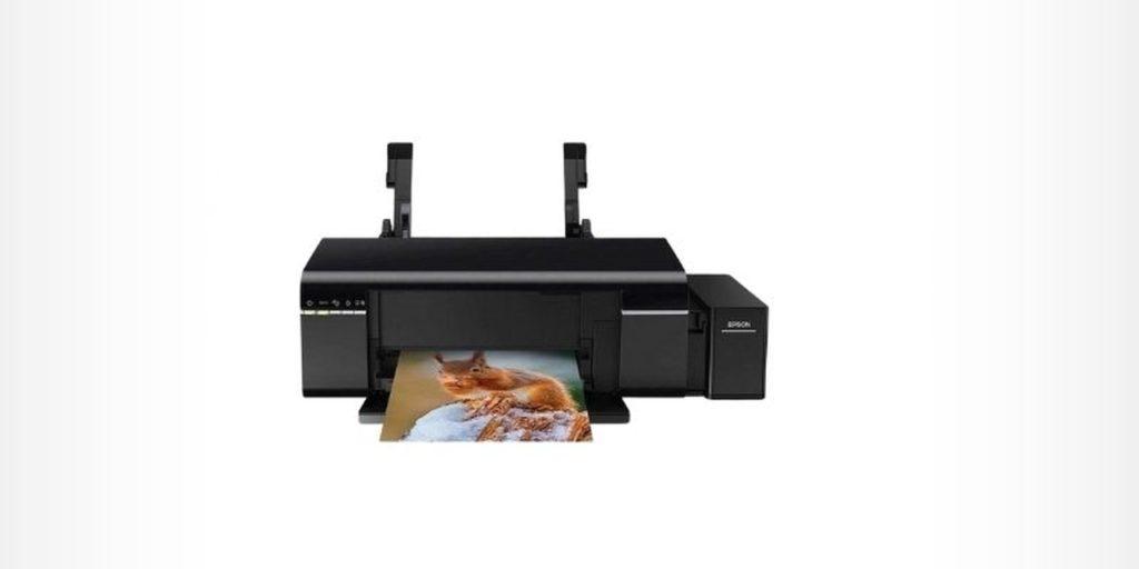 Ideal para impressão de fotografias.